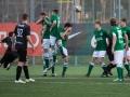 FC Flora U19 - Tartu JK Welco (01.05.16)-6404