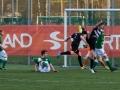 FC Flora U19 - Tartu JK Welco (01.05.16)-6412