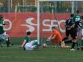 FC Flora U19 - Tartu JK Welco (01.05.16)-6414