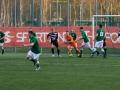 FC Flora U19 - Tartu JK Welco (01.05.16)-6417