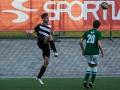 FC Flora U19 - Tartu JK Welco (01.05.16)-6422