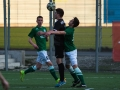 FC Flora U19 - Tartu JK Welco (01.05.16)-6425