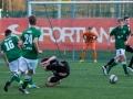 FC Flora U19 - Tartu JK Welco (01.05.16)-6431