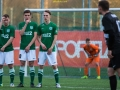FC Flora U19 - Tartu JK Welco (01.05.16)-6435