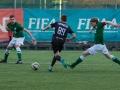 FC Flora U19 - Tartu JK Welco (01.05.16)-6447
