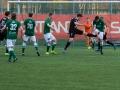 FC Flora U19 - Tartu JK Welco (01.05.16)-6455
