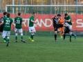 FC Flora U19 - Tartu JK Welco (01.05.16)-6456