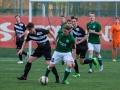 FC Flora U19 - Tartu JK Welco (01.05.16)-6457