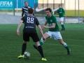FC Flora U19 - Tartu JK Welco (01.05.16)-6463