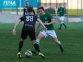 FC Flora U19 - Tartu JK Welco (01.05.16)-6464