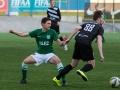 FC Flora U19 - Tartu JK Welco (01.05.16)-6465