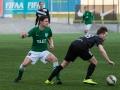 FC Flora U19 - Tartu JK Welco (01.05.16)-6466