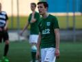 FC Flora U19 - Tartu JK Welco (01.05.16)-6467