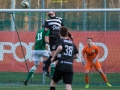 FC Flora U19 - Tartu JK Welco (01.05.16)-6469