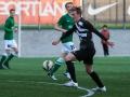 FC Flora U19 - Tartu JK Welco (01.05.16)-6477