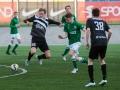 FC Flora U19 - Tartu JK Welco (01.05.16)-6478