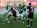 FC Flora U19 - Tartu JK Welco (01.05.16)-6479