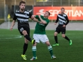 FC Flora U19 - Tartu JK Welco (01.05.16)-6482