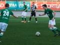 FC Flora U19 - Tartu JK Welco (01.05.16)-6484