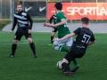FC Flora U19 - Tartu JK Welco (01.05.16)-6487