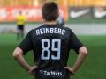 FC Flora U19 - Tartu JK Welco (01.05.16)-6494