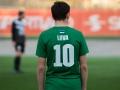 FC Flora U19 - Tartu JK Welco (01.05.16)-6496