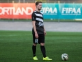 FC Flora U19 - Tartu JK Welco (01.05.16)-6498