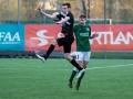 FC Flora U19 - Tartu JK Welco (01.05.16)-6500