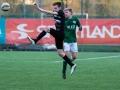 FC Flora U19 - Tartu JK Welco (01.05.16)-6501