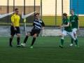 FC Flora U19 - Tartu JK Welco (01.05.16)-6507