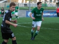 FC Flora U19 - Tartu JK Welco (01.05.16)-6513