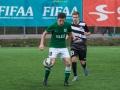 FC Flora U19 - Tartu JK Welco (01.05.16)-6516