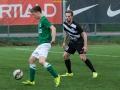 FC Flora U19 - Tartu JK Welco (01.05.16)-6520
