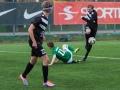 FC Flora U19 - Tartu JK Welco (01.05.16)-6524