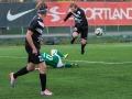 FC Flora U19 - Tartu JK Welco (01.05.16)-6525