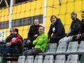 FC Flora U19 - Tartu JK Welco (01.05.16)-6528