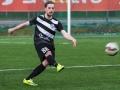 FC Flora U19 - Tartu JK Welco (01.05.16)-6531