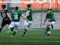 FC Flora U19 - Tartu JK Welco (01.05.16)-6533