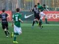 FC Flora U19 - Tartu JK Welco (01.05.16)-6541
