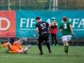 FC Flora U19 - Tartu JK Welco (01.05.16)-6544