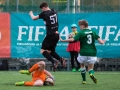 FC Flora U19 - Tartu JK Welco (01.05.16)-6547