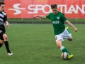 FC Flora U19 - Tartu JK Welco (01.05.16)-6550