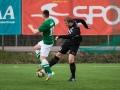 FC Flora U19 - Tartu JK Welco (01.05.16)-6552