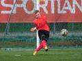 FC Flora U19 - Tartu JK Welco (01.05.16)-6556