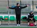 FC Flora U19 - Tartu JK Welco (01.05.16)-6563