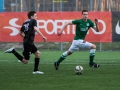 FC Flora U19 - Tartu JK Welco (01.05.16)-6573