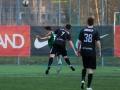 FC Flora U19 - Tartu JK Welco (01.05.16)-6588