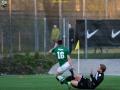 FC Flora U19 - Tartu JK Welco (01.05.16)-6589