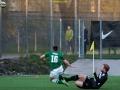 FC Flora U19 - Tartu JK Welco (01.05.16)-6590