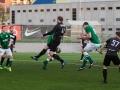 FC Flora U19 - Tartu JK Welco (01.05.16)-6597